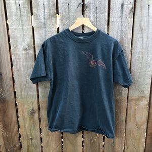Vintage Carlsbad Caverns Men's Shirt